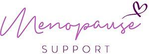 menopausesupport.co.uk
