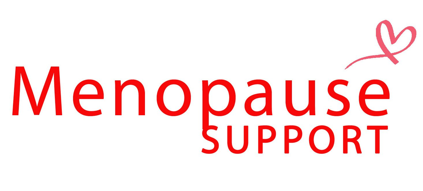 menopausesupport.co.uk